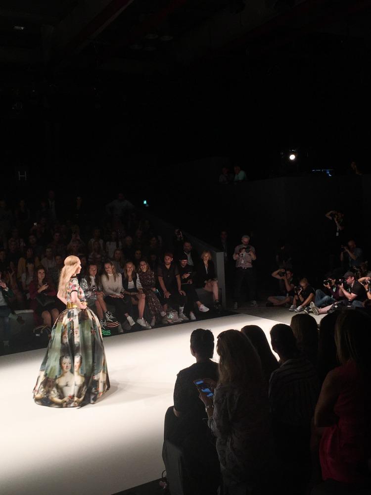 Berlin-Fashion-Week-SS-17-Day-2-17