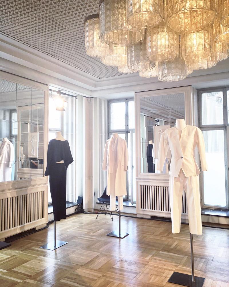 Berlin-Fashion-Week-SS-17-Day-2-18