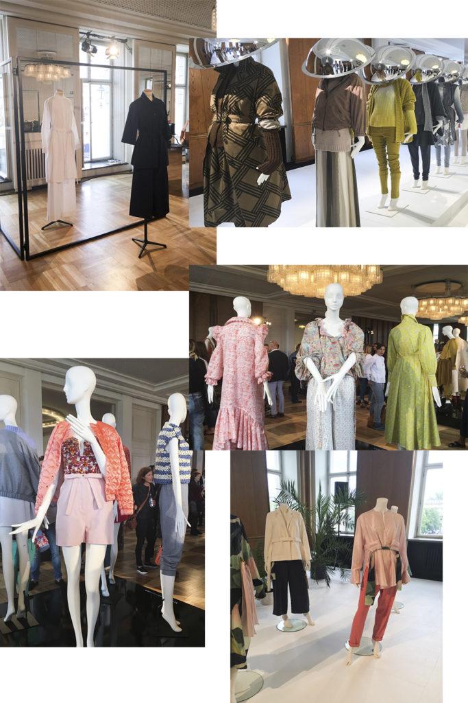 Berlin-Fashion-Week-SS-17-Day-2-Collage-Berliner-Modesalon