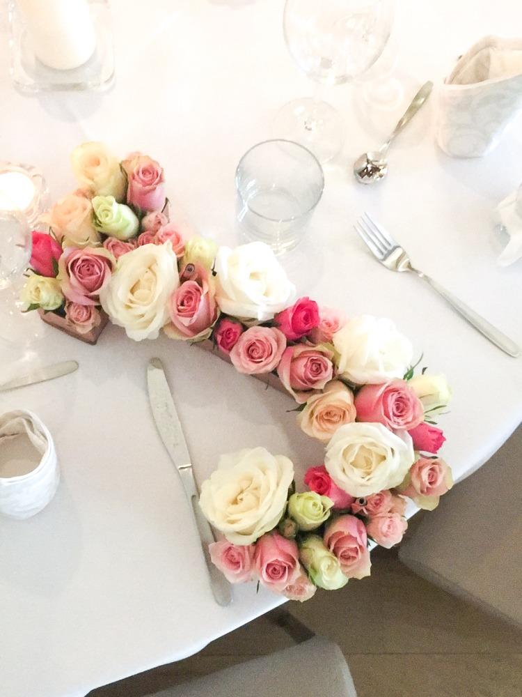 Blumenbuchstaben-Florales-Monogram-DIY-kreative-Hochzeitsgeschenke-Geldgeschenke-Puppenzirkus1