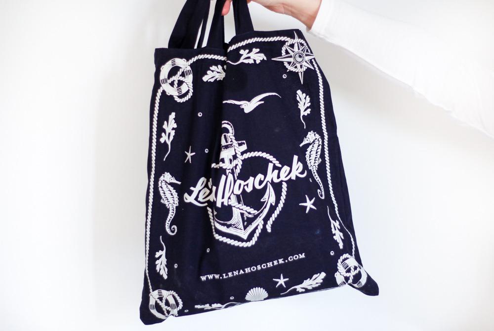 Fashion-Week-Goodie-Bag-Verlosung-5