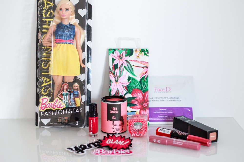 Fashion-Week-Goodie-Bag-Verlosung