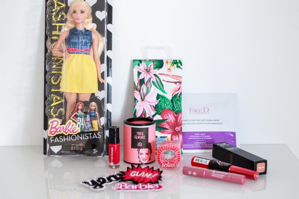 Fashion-Week-Goodie-Bag-Verlosung