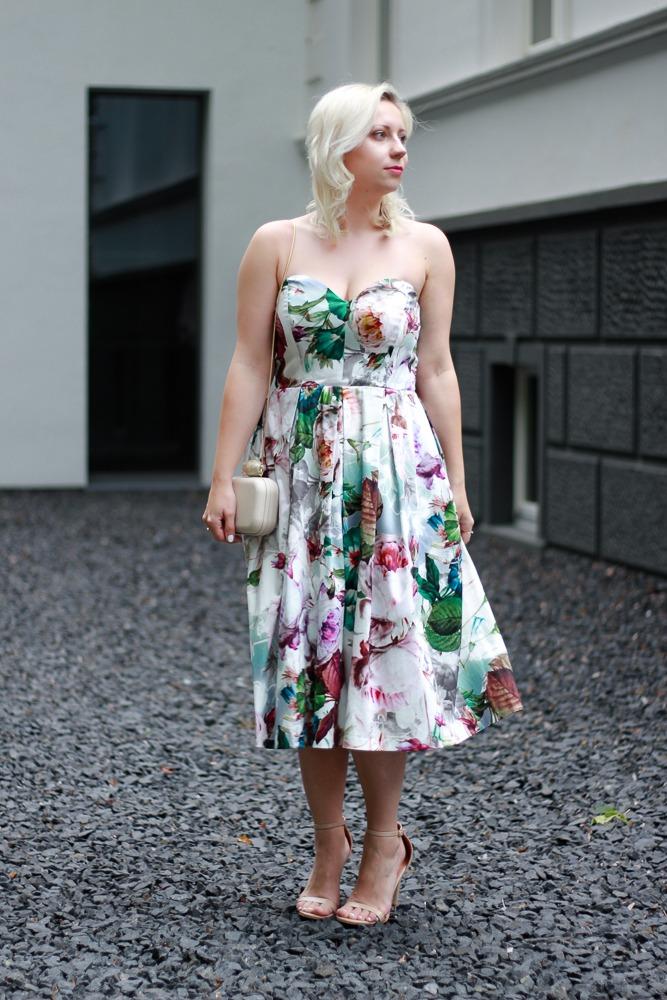Hochzeit-Jenny-Outfit-Gast12