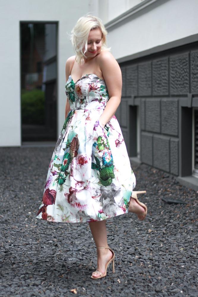 Hochzeit-Jenny-Outfit-Gast18