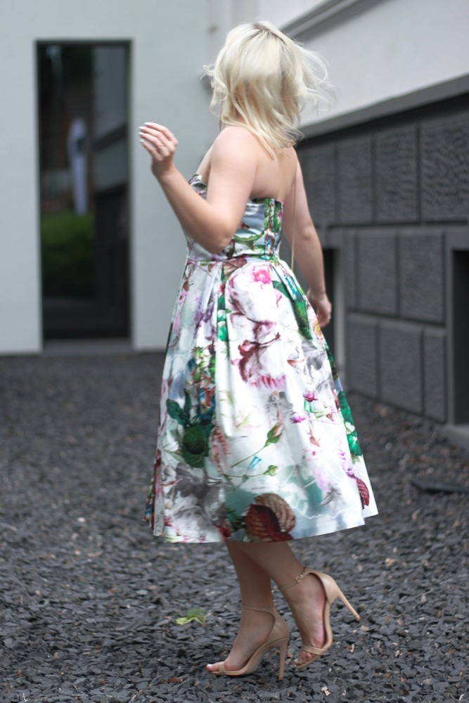 Hochzeit-Jenny-Outfit-Gast19