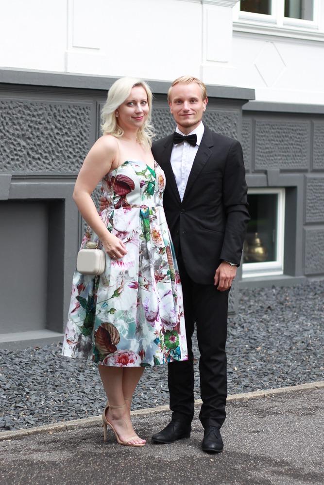 Hochzeit-Jenny-Outfit-Gast2