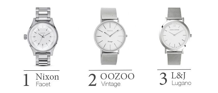 Silberne-Armbanduhren-2016-neu