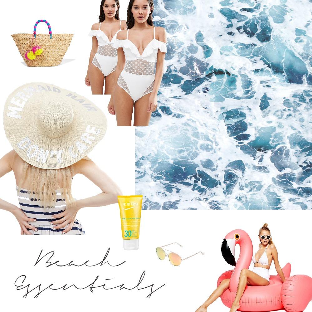 beach-essentials-square