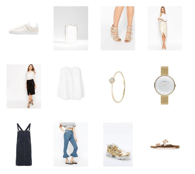 Puppenzirkus-Store-2016-Blogger-Shop