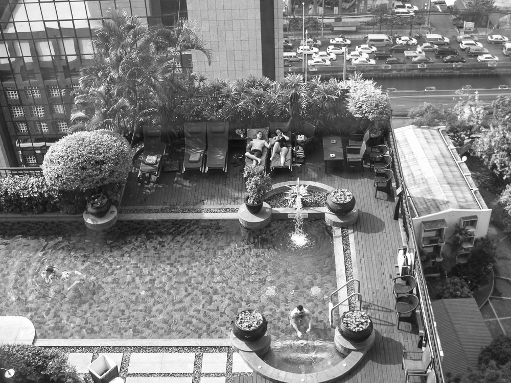 Tag1-Bangkok-Thailand-201649
