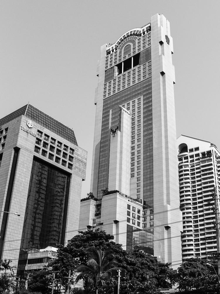 Tag1-Bangkok-Thailand-201652