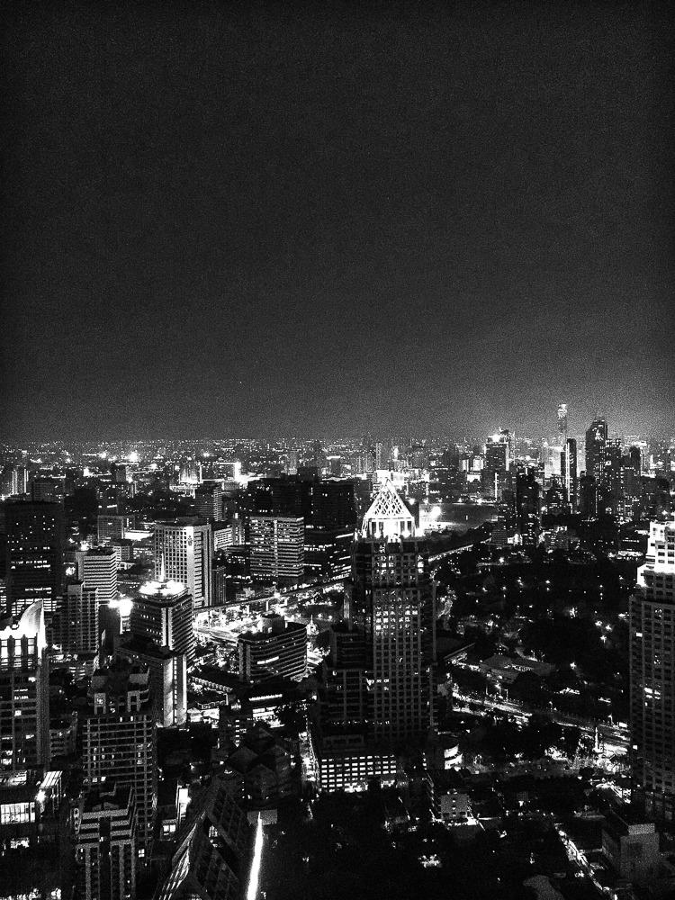 Tag2-Bangkok-Thailand-2016100