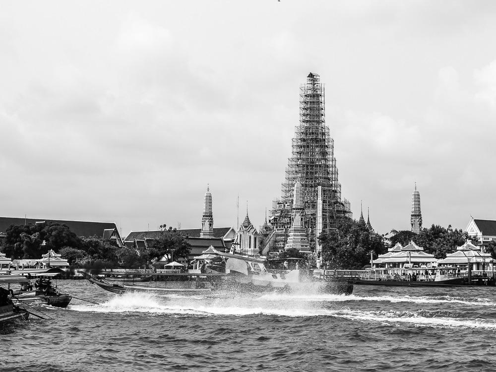 Tag2-Bangkok-Thailand-2016114