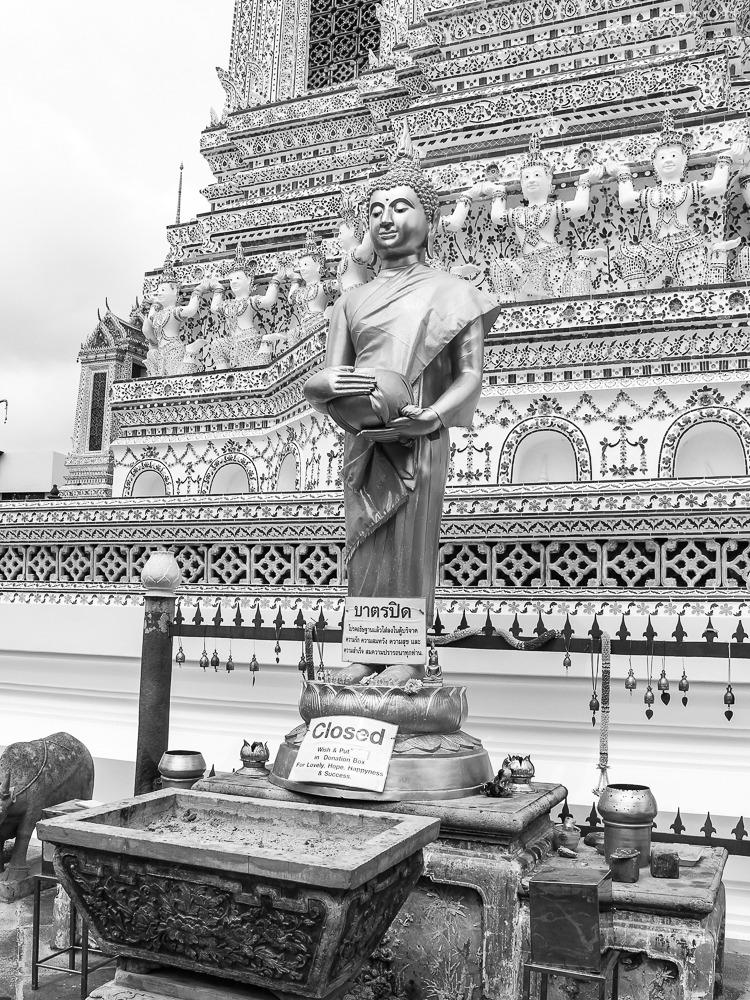 Tag2-Bangkok-Thailand-2016123