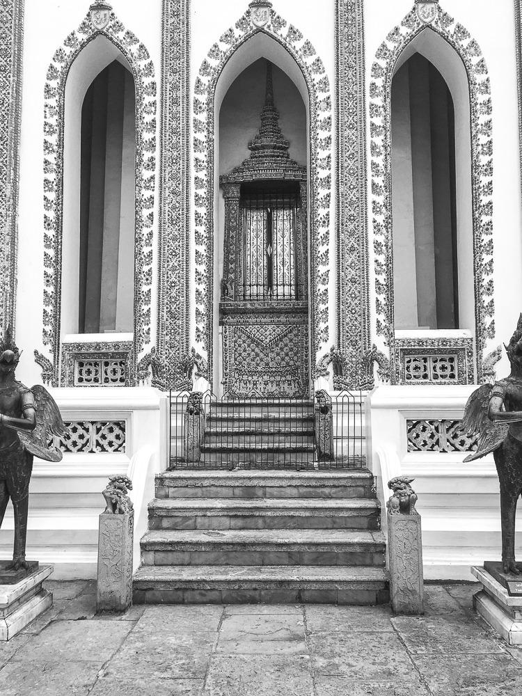 Tag2-Bangkok-Thailand-201629