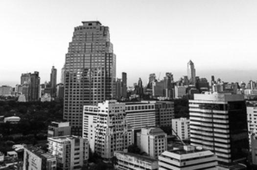 Thailand: Bangkok Travelguide