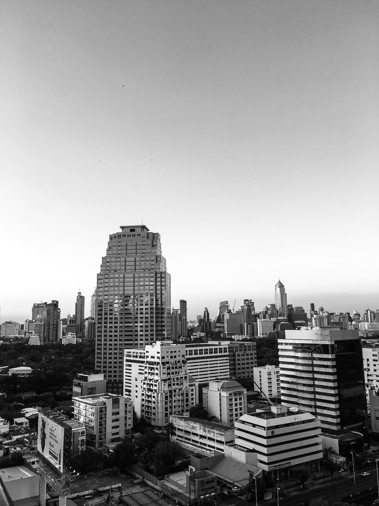 Tag4-Bangkok-Thailand-2016-46