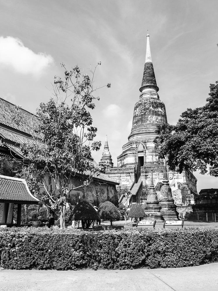 Tag4-Rundreise-Ayutthaya-Bangkok-Thailand-2016-5