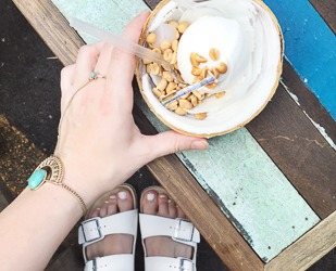 bangkok-shopping-guide-puppenzirkus-fashion-blog (1 von 1)-3