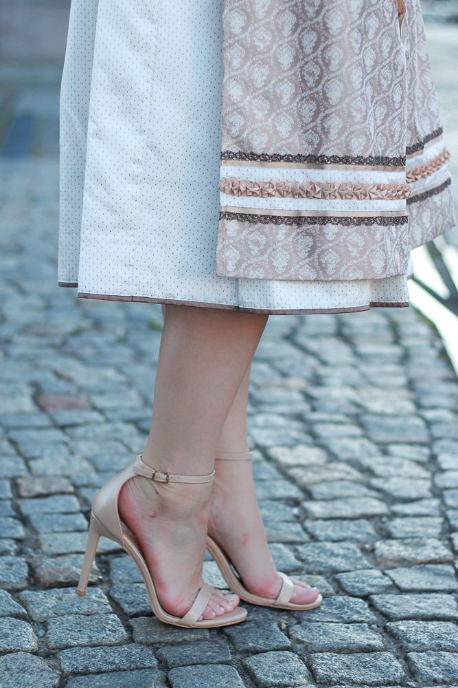 dirndl-outfit-blogger-fashionblogger-2016-oktoberfest-krüger (16 von 19)