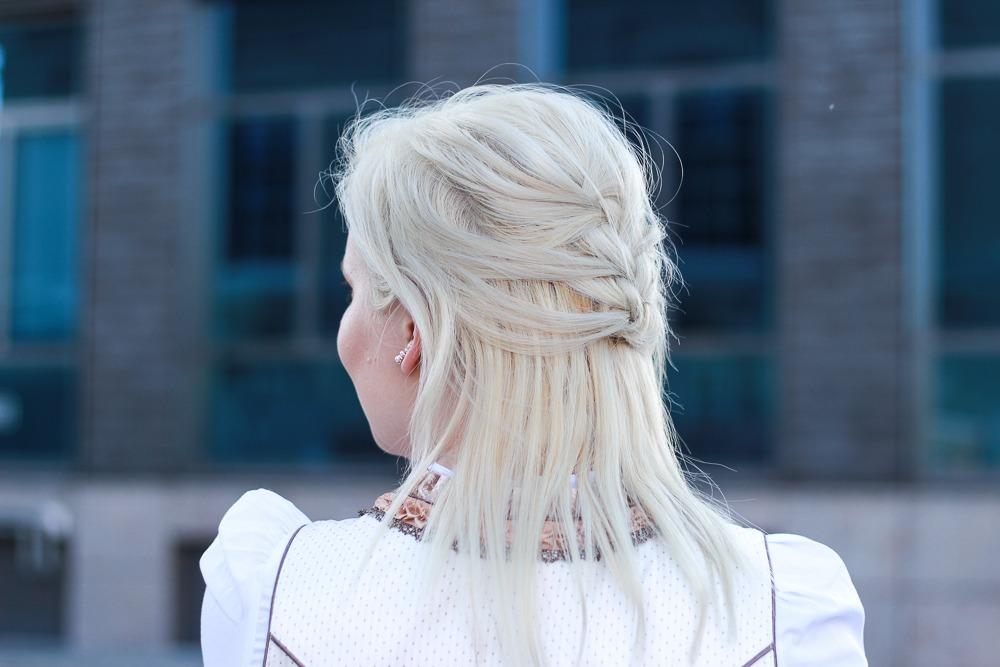 dirndl-outfit-blogger-fashionblogger-2016-oktoberfest-krüger (6 von 19)