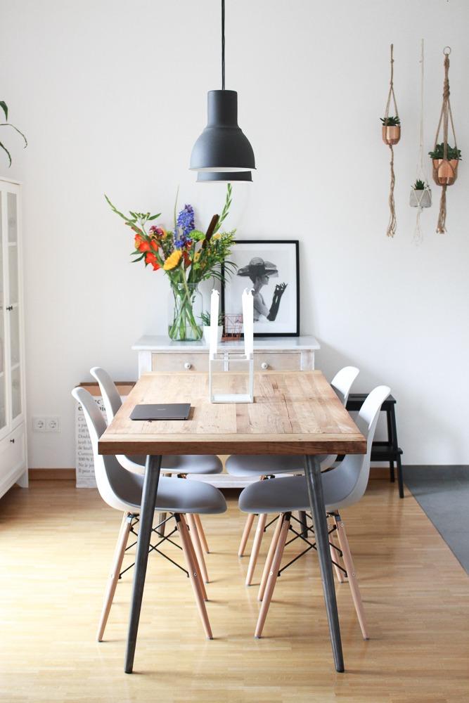 einrichtung-skandinavisch-esszimmer-küche-berlin-22