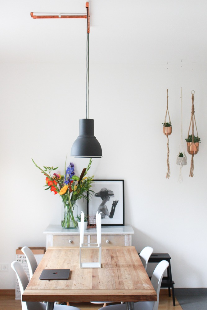 einrichtung-skandinavisch-esszimmer-küche-berlin-23