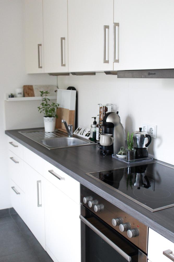 einrichtung-skandinavisch-esszimmer-küche-berlin-28