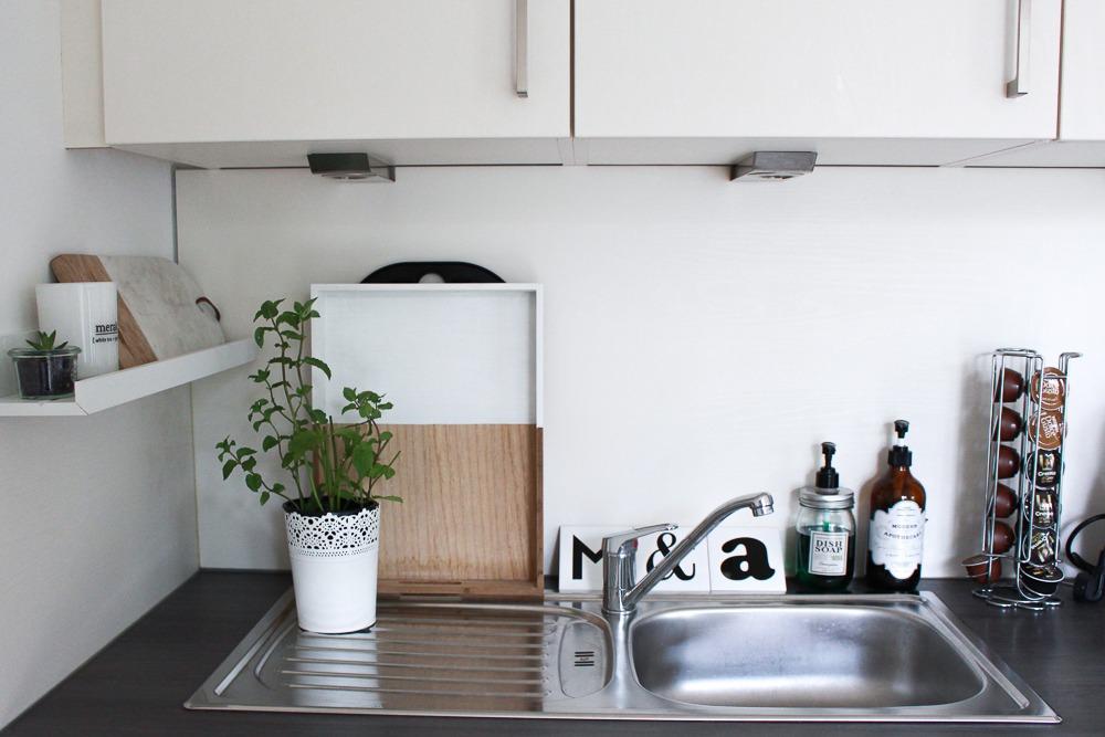 einrichtung-skandinavisch-esszimmer-küche-berlin-29