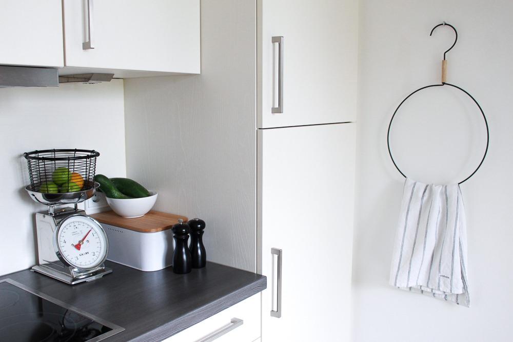 einrichtung-skandinavisch-esszimmer-küche-berlin-30