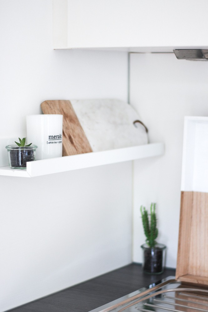 Einrichtung für esszimmer: homestory 10 skandinavisches esszimmer ...