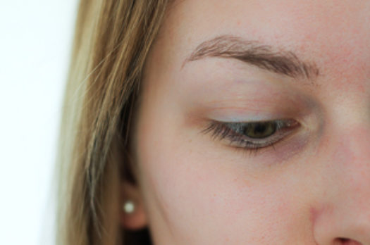 Review: Microblading bei Adam & Eve in Hamburg