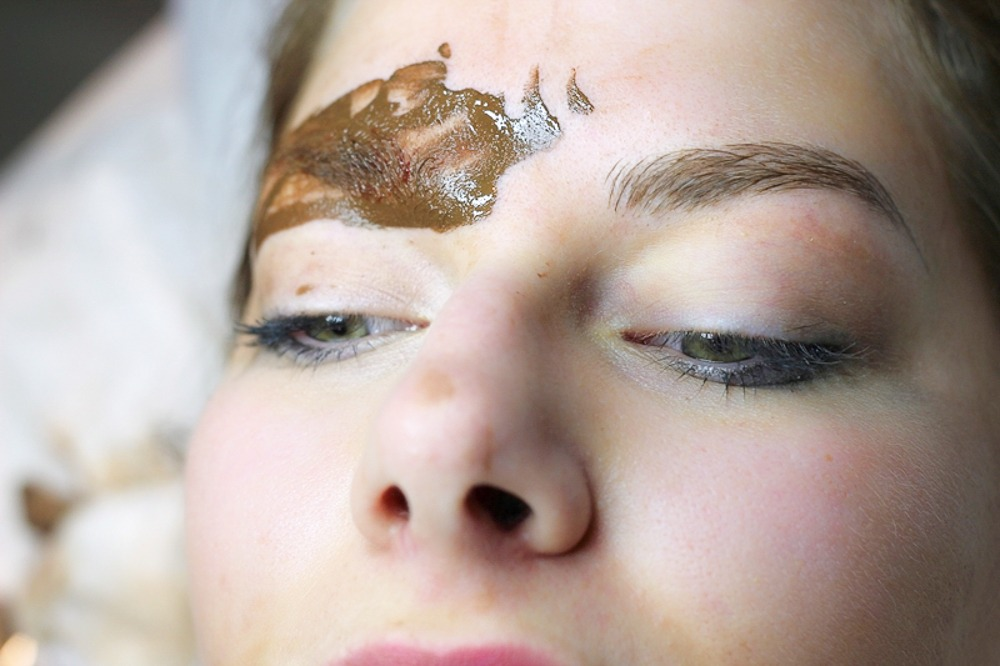 microblading-adam-eve-hamburg-review (1 von 1)-5
