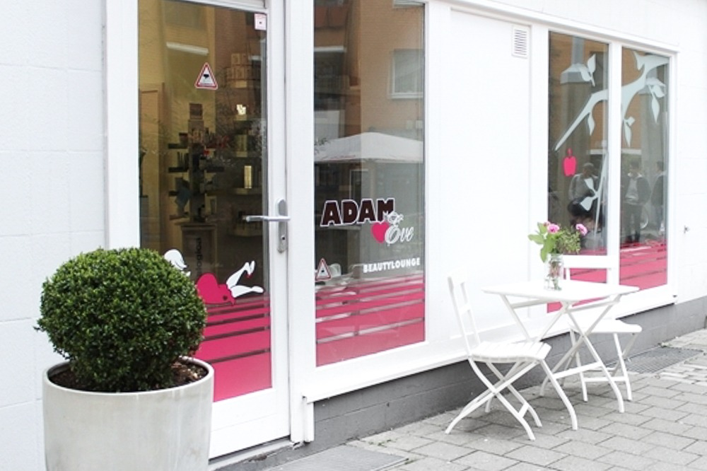 microblading-adam-eve-hamburg-review (1 von 5)