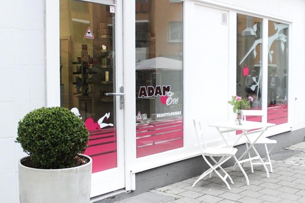 microblading-adam-eve-hamburg-review (1 von 5)