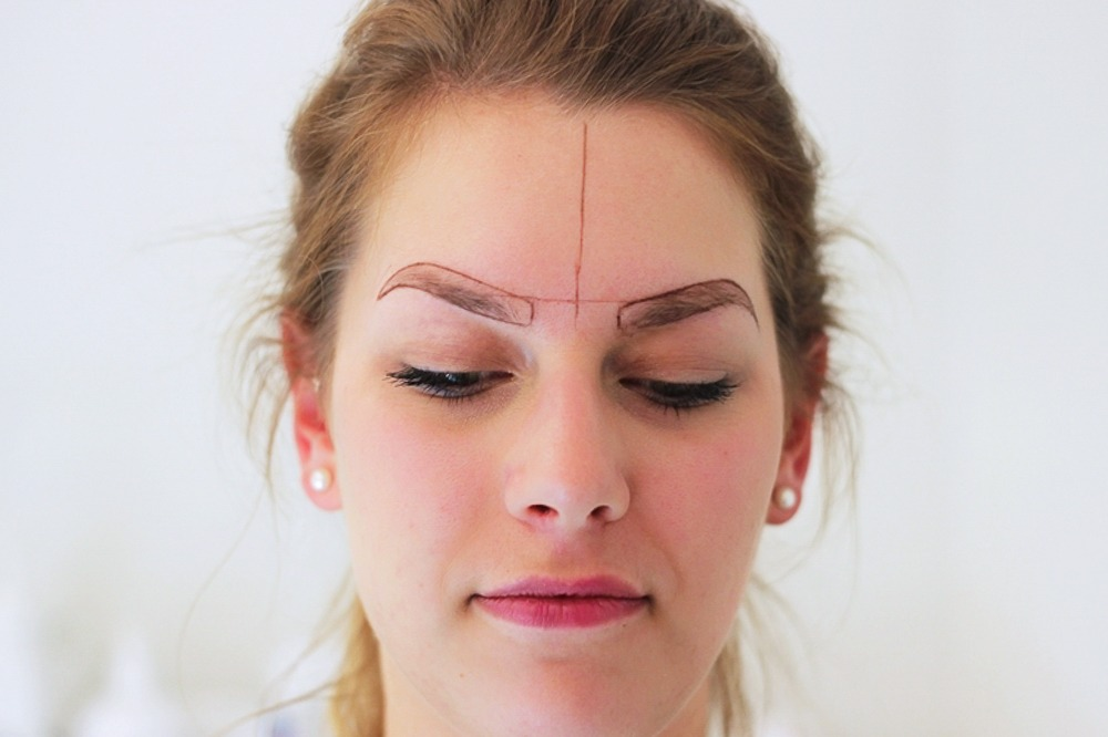 microblading-adam-eve-hamburg-review (4 von 5)
