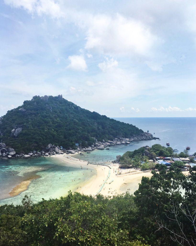 Tag04-Koh-Samui-Thailand-2016-7