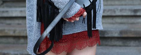 Westernbooties-mit-Spitzenkleid-Blogger-Herbstlook-Outfit-Puppenzirkus1-3