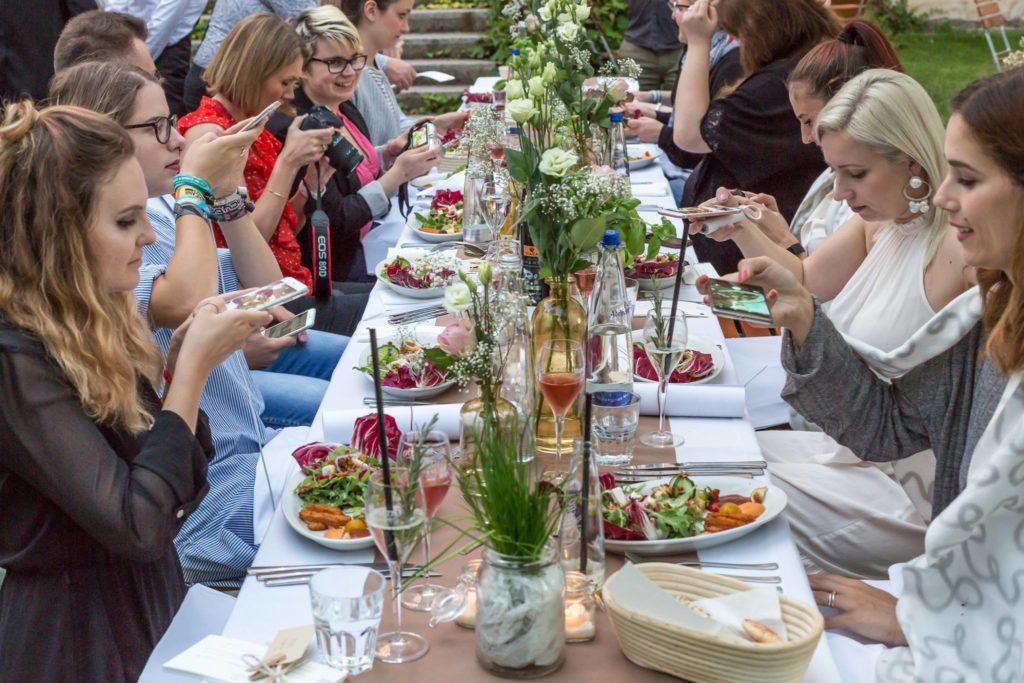 blogger-dinner-berlin-schloss-schwante-puppenzirkus1
