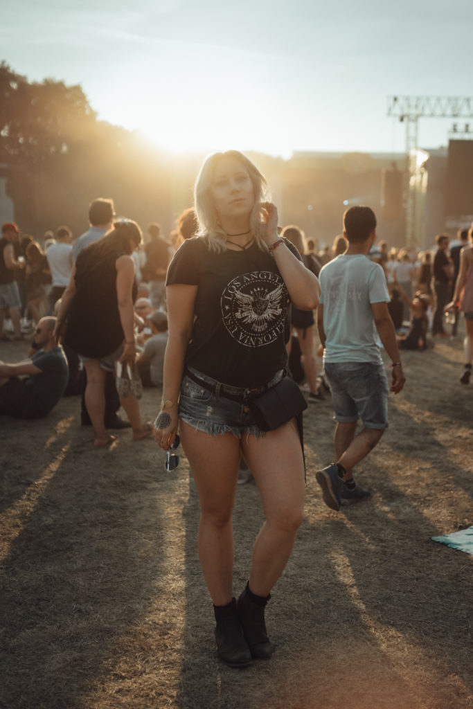 lollapalooza-berlin-2016-blogger-outfit-puppenzirkus-dominic-pascal1