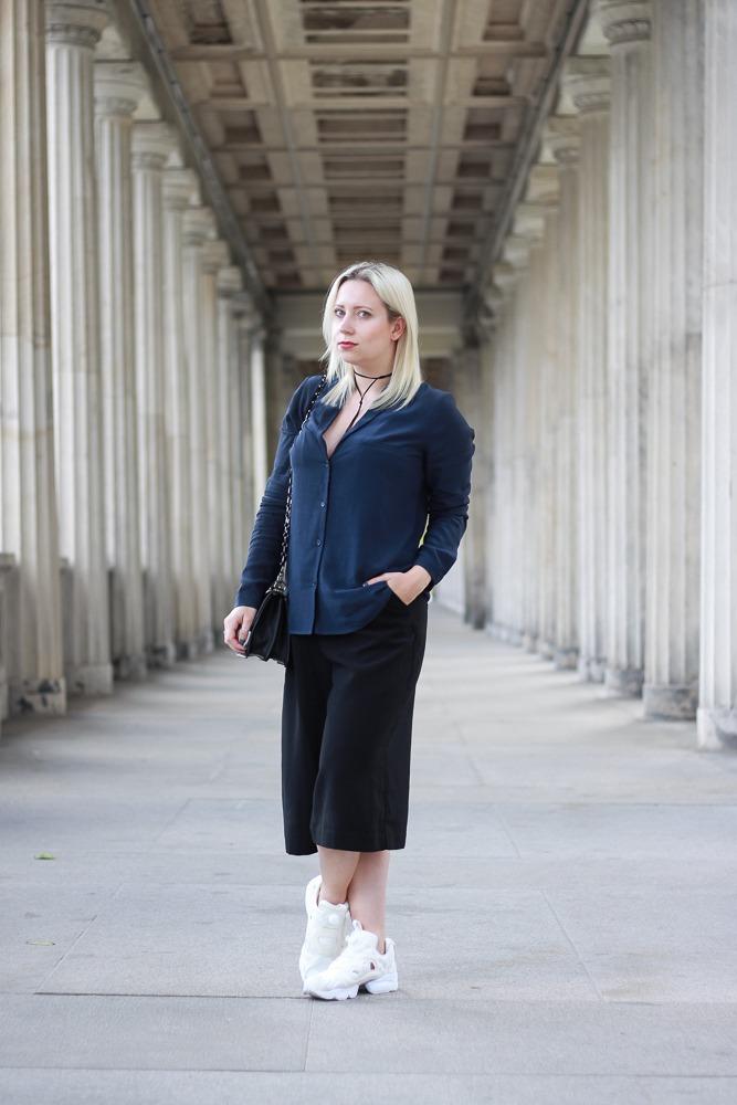 outfit-instapump-reebok-culotte-pyjama-blouse-puppenzirkus-blogger-berlin (2 von 15)