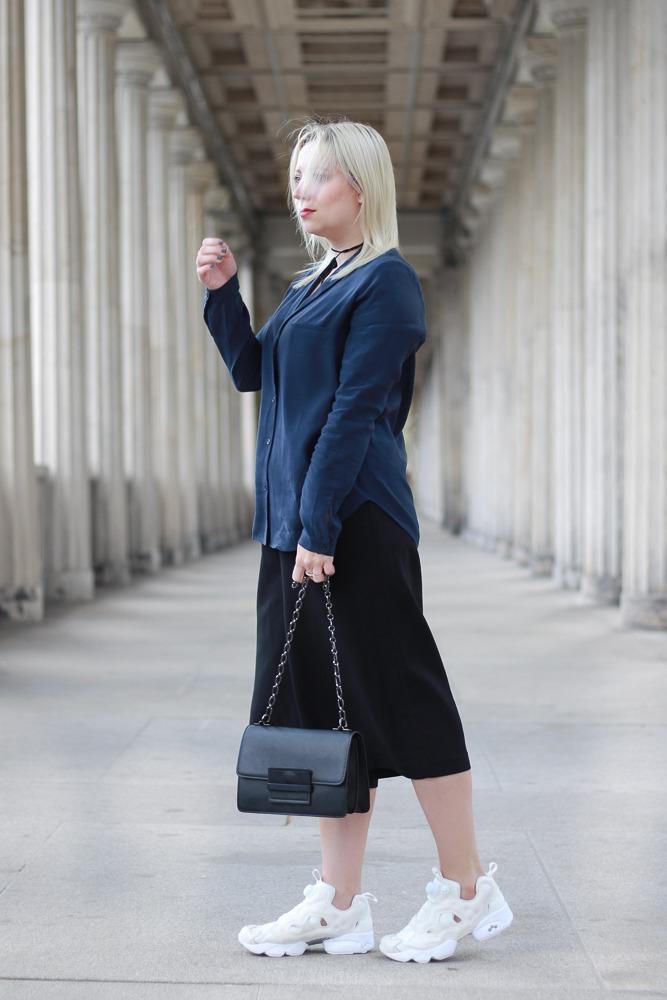 outfit-instapump-reebok-culotte-pyjama-blouse-puppenzirkus-blogger-berlin (3 von 15)