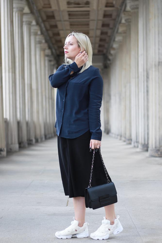 outfit-instapump-reebok-culotte-pyjama-blouse-puppenzirkus-blogger-berlin (4 von 15)