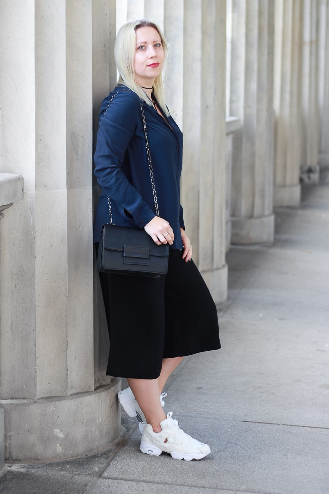 outfit-instapump-reebok-culotte-pyjama-blouse-puppenzirkus-blogger-berlin (5 von 15)