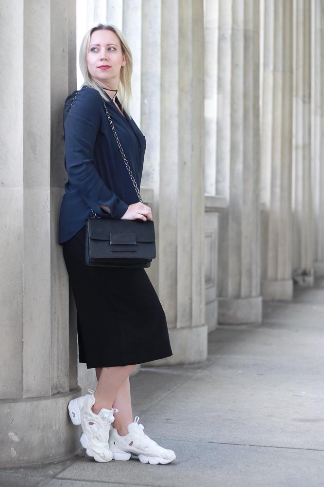 outfit-instapump-reebok-culotte-pyjama-blouse-puppenzirkus-blogger-berlin (6 von 15)