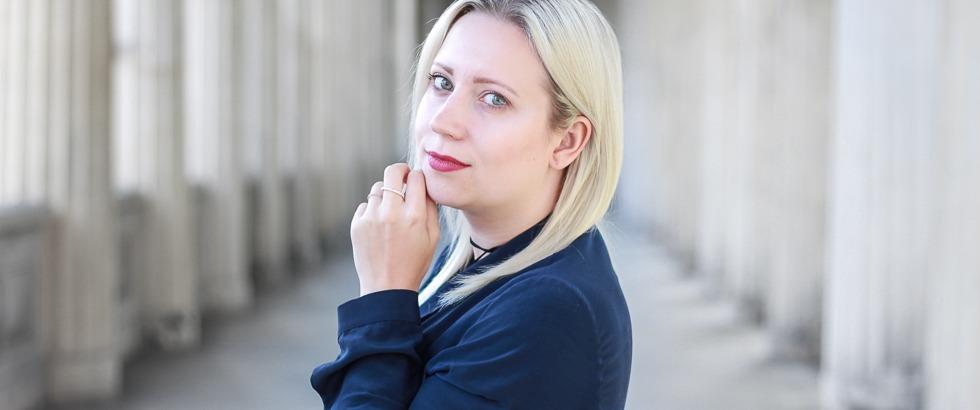 outfit-instapump-reebok-culotte-pyjama-blouse-puppenzirkus-blogger-berlin-t1