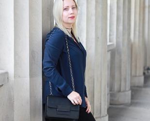 outfit-instapump-reebok-culotte-pyjama-blouse-puppenzirkus-blogger-berlin-t3