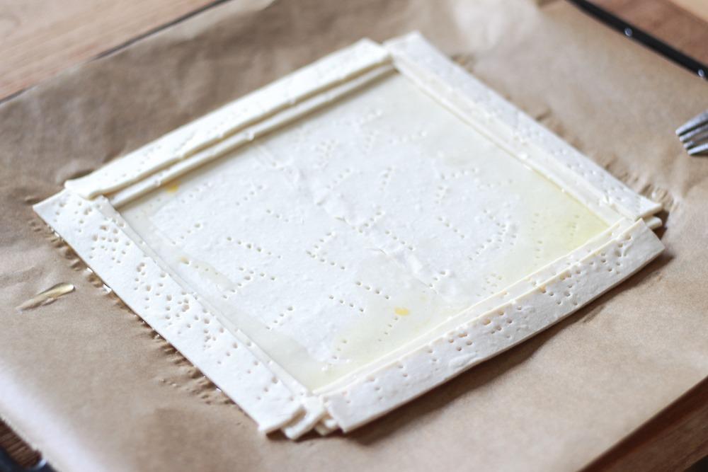 pflaumenkuchen-rezept-blätterteig-puppenzirkus (5 von 9)