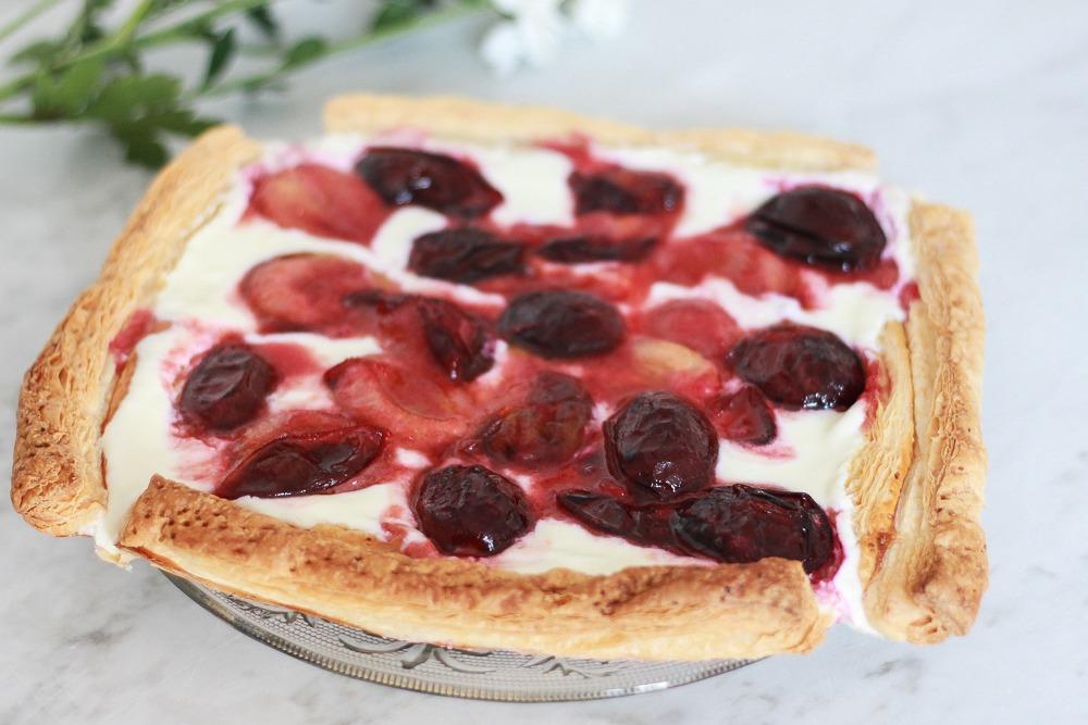 pflaumenkuchen-rezept-blätterteig-puppenzirkus (9 von 9)